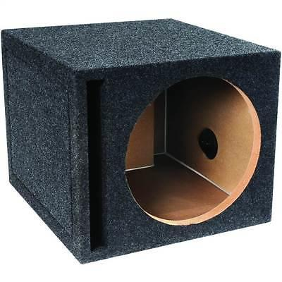 "B Box Series Single Vented Subwoofer Enclosure (15"") [ID 43742]"