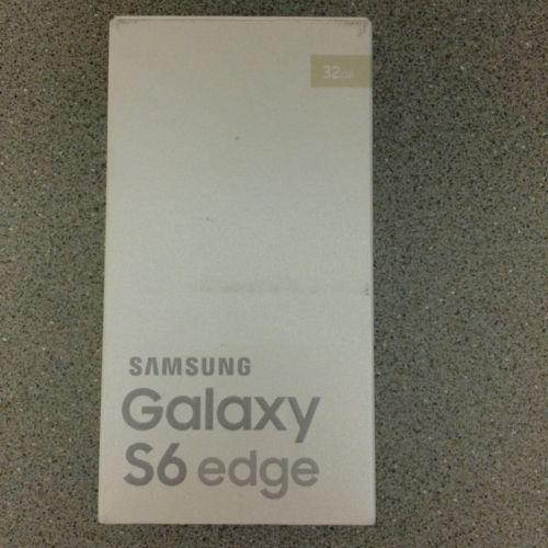 NEW(OTHER) WHITE VERIZON GSM UNLOCKED SAMSUNG GALAXY NOTE 3