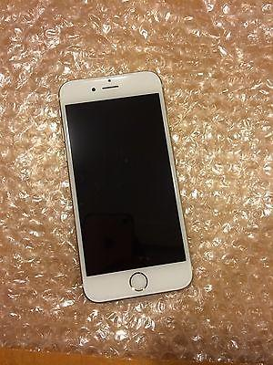 Apple iPhone 6s - 16GB - Gold (T-Mobile) Smartphone Reviews   Rating ... f937d19d5b