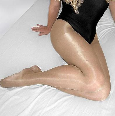 Nipples pantyhose drag mgp thin blonde