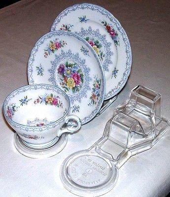 24 u0027NYGOORAu0027 CUP SAUCER AND PLATE DISPLAY STANDS-AUSTRALIAN MADE- CLEAR & 24 u0027NYGOORAu0027 CUP SAUCER AND PLATE DISPLAY STANDS-AUSTRALIAN MADE ...