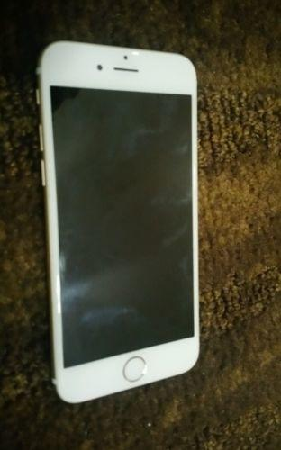 Apple iPhone 6s - 16GB -Gold (Sprint) Smartphone/clean-ready for activation!!!!!