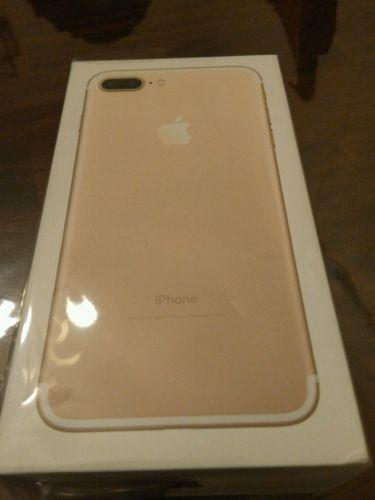 iphone 6s plus 32gb pricerunner