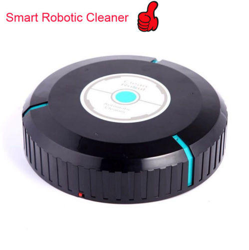 Smart Robot Floor Sweeper Reviews Floor Matttroy