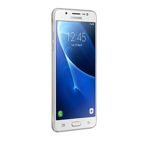 Image result for Samsung Galaxy J5 2016