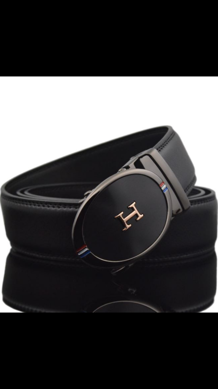 NEW H AUTOMATIC MENS DESIGNER BELT FOR MEN BELT WOMEN LADIES MENS LEATHER BELTS