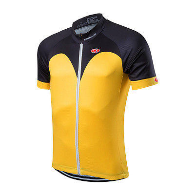 New Short sleeve New Bike Bicycle men s outdoor cycling jersey cycling top  mtb 45210312e468