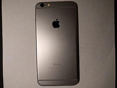 Apple iPhone 6 Plus - 64GB - Silver (T-Mobile) Smartphone