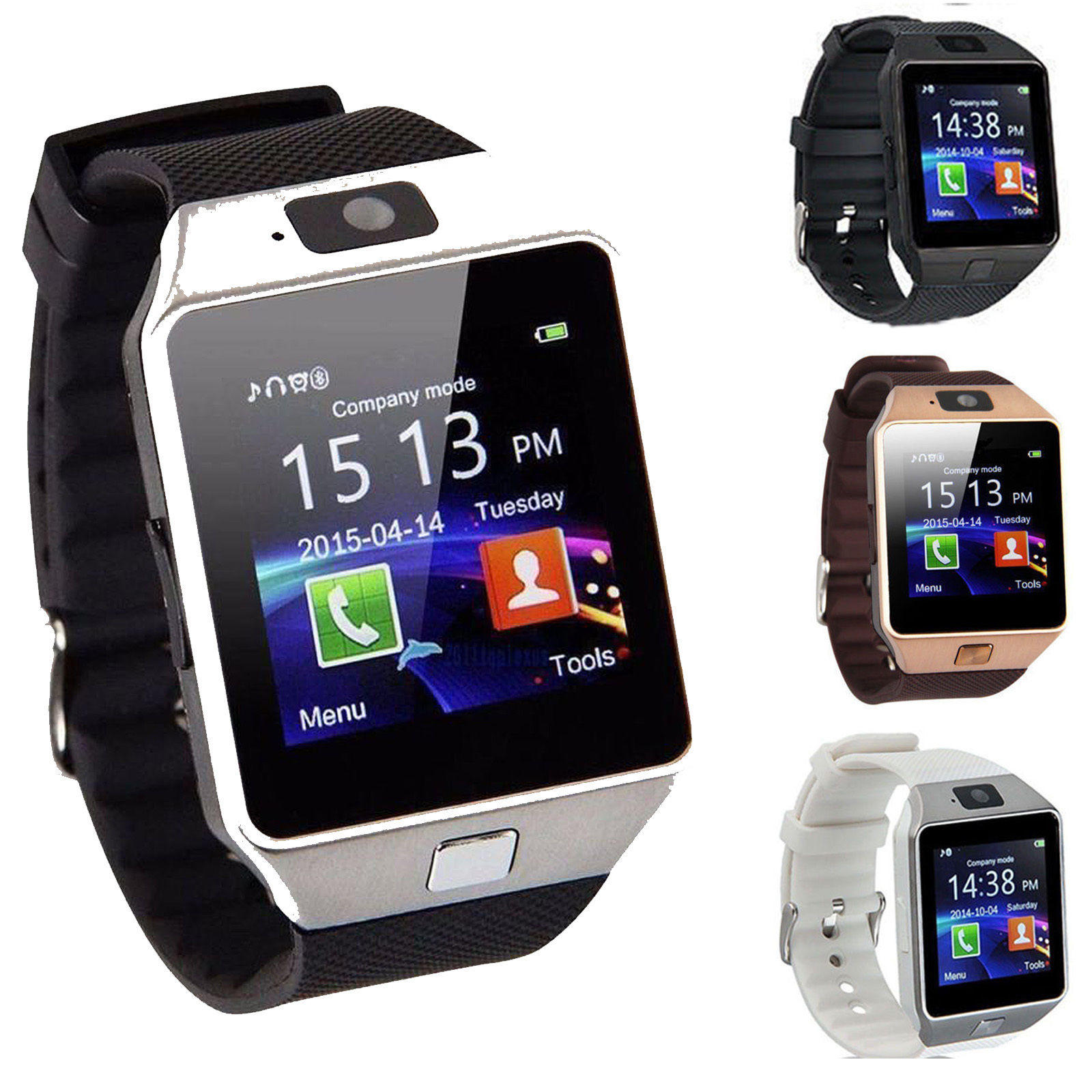phone s smart best watches on always mobile samsung media social smartwatch with gear reviews